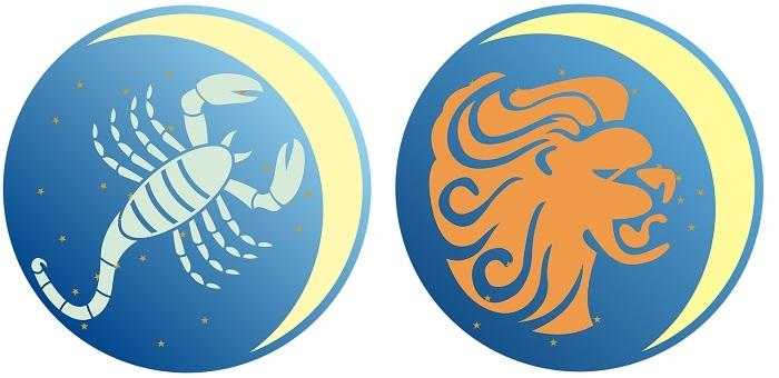 agencija za upoznavanje cyrano s engleskog titlovi download